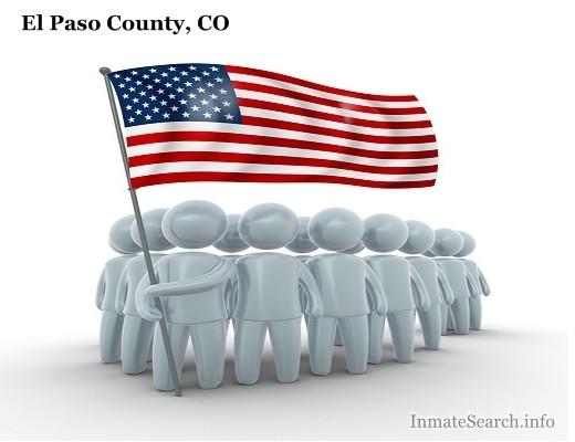 Inmate locator el paso county
