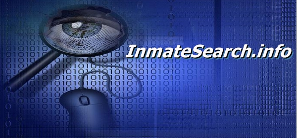 Inmate Searches