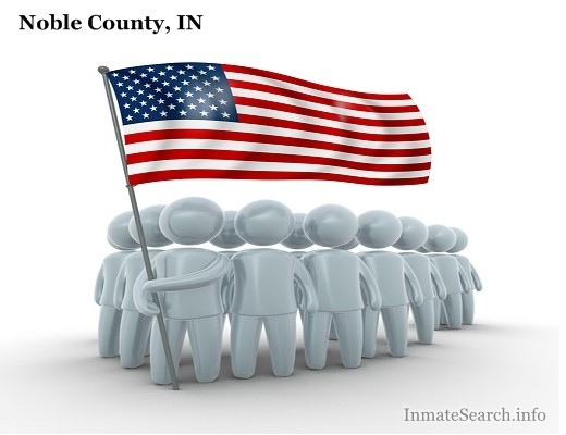 Nobles County Sheriff Inmates http://www.inmatesearch.info/indiana/noble-county-jail-inmate-search-in-in.php