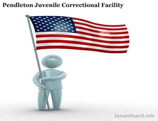 unique juvenile situations faced by correctional Veteran populations about the veterans programs the two veterans programs are tailored to address the unique situations faced by veteran populations their unique experiences can lead to severe trauma, resulting in the onset of ptsd, which can become long-lasting and treatment-resistant.