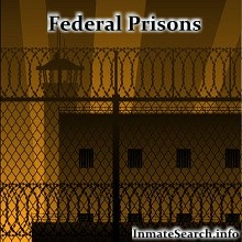 Louisiana Inmate Search jails & prisons