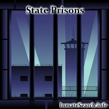 Ohio Inmate Search jails & prisons