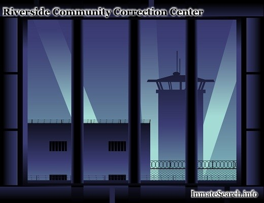 Riverside community correction center inmate search in pa inmates at the riverside halfway house in pa publicscrutiny Choice Image