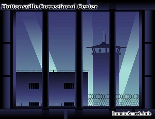 South Central Correctional Center – Tennessee